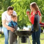 best-charcoal-grill-reviews