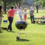 best-charcoal-grill-under-200
