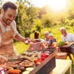 best-gas-grill-under-150