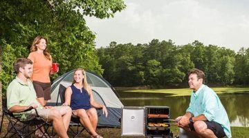 best-propane-smoker-reviews