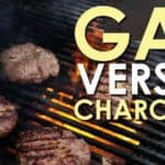 charcoal-vs-gas-grill