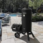 dyna-glo-grill-reviews