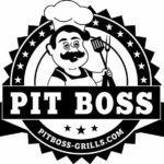 pit-boss-pellet-grill-reviews