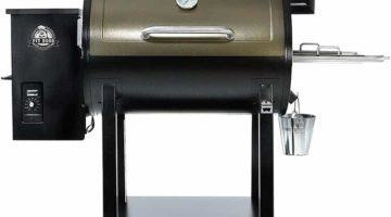 pit-boss-smoker-reviews