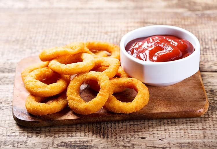 Air-fryer-frozen-onion-rings