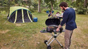 coleman-roadtrip-grill-reviews