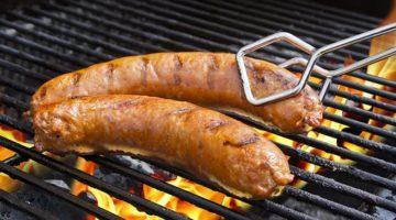 how-to-grill-brats
