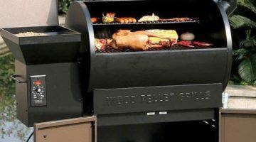 z-grill-reviews