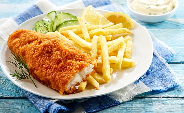 Air-fryer-fish-and-chips