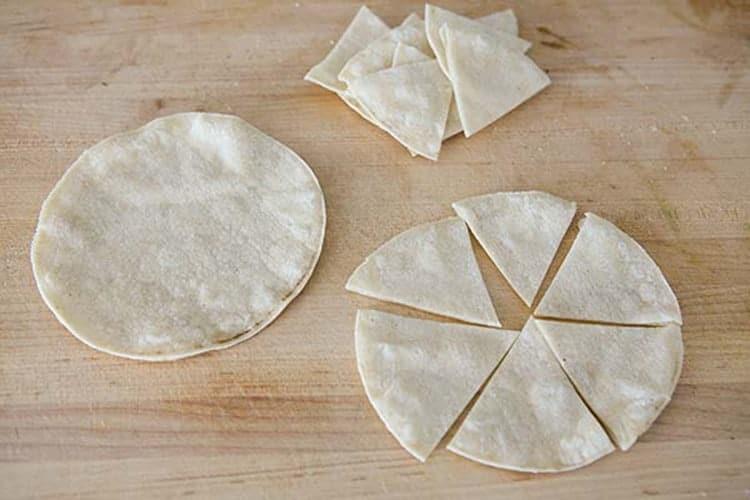 Air-fryer-tortilla-chips-1